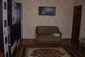 2-комн. квартира, 65 кв.м. на 5 человек, бульвар Старшинова, Динамо, Феодосия - Фотография 4