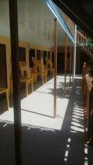 Мини-гостиница , Солнечный переулок на 15 номеров - Фотография 3