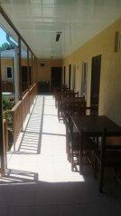 Мини-гостиница , Солнечный переулок на 15 номеров - Фотография 4