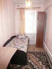 Дом для семейного отдыха , 67 кв.м. на 5 человек, 3 спальни, Пушкина, 21, Должанская - Фотография 4