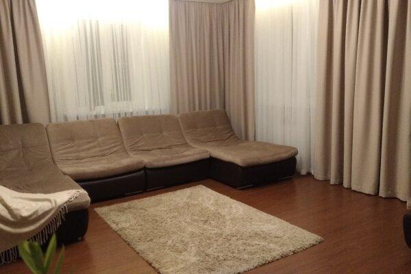 Загородный коттедж, п. Неклюдово , 120 кв.м. на 7 человек, 3 спальни