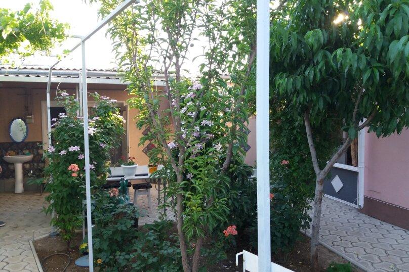 Гостиный двор 841606, улица Гайдара, 6 на 12 комнат - Фотография 56