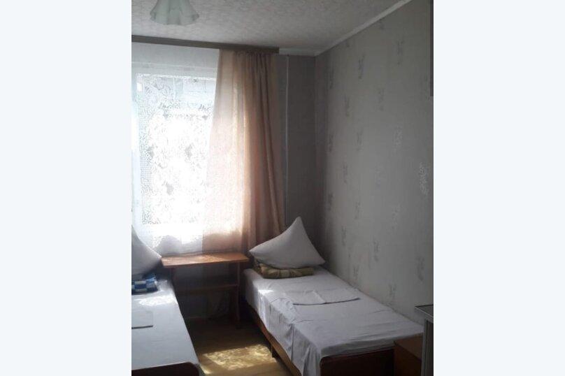 """Гостевой дом """"На Ягодной 4"""", Ягодная, 4 на 6 комнат - Фотография 20"""