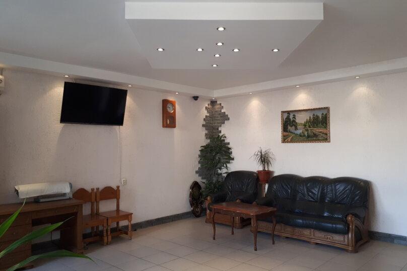 Гостиница 842177, Чкалова, 2 в на 25 комнат - Фотография 6