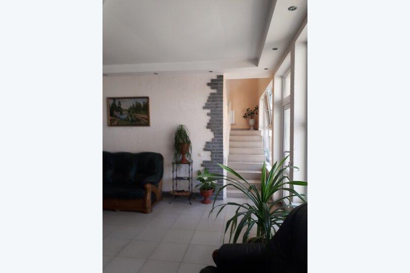 Гостиница 842177, Чкалова, 2 в на 25 комнат - Фотография 7