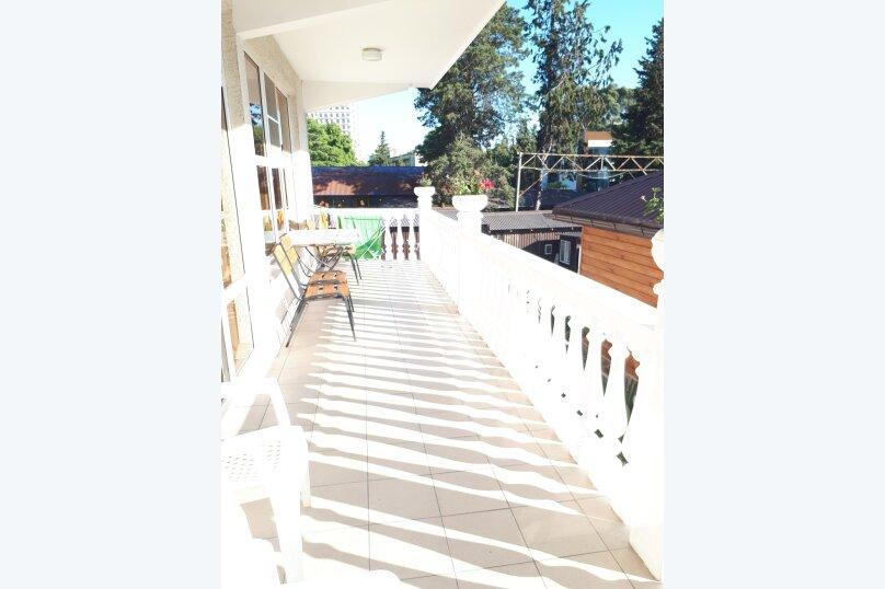 Гостиница 842177, Чкалова, 2 в на 25 комнат - Фотография 8