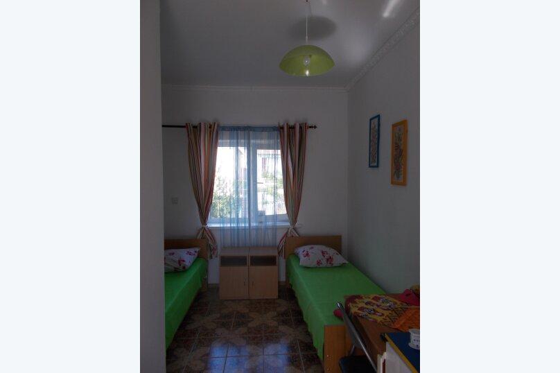 """Малая гостиница  """"NAUTILUS"""", Морская улица, 4 на 9 комнат - Фотография 53"""