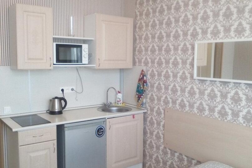 Отдельная комната, Курортный проспект, 75к1, Сочи - Фотография 1