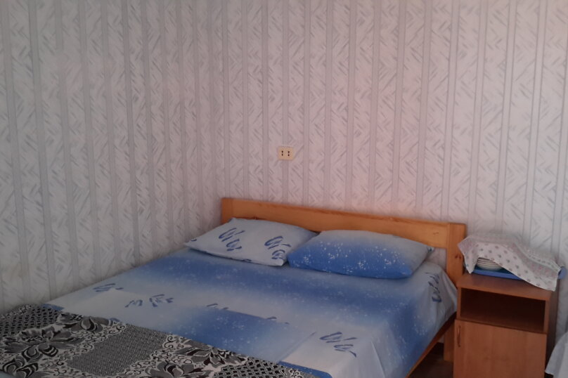 """Гостевой дом """"На Толстого 9"""", улица Толстого, 9 на 20 комнат - Фотография 17"""