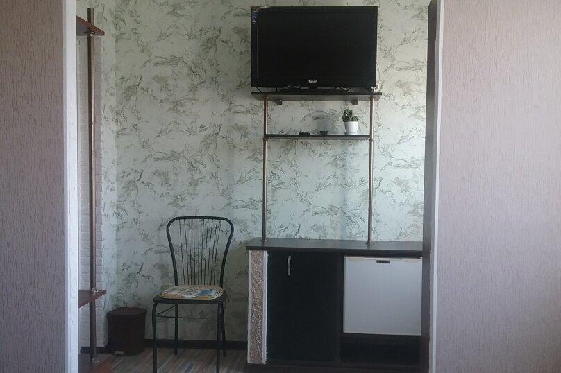 """Гостевой дом """"Богема"""", Черноморская улица, 12 на 9 комнат - Фотография 15"""
