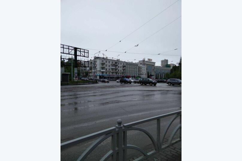 2-х комнатная квартира Куйбышева,57, улица Куйбышева, 57 на 1 номер - Фотография 6