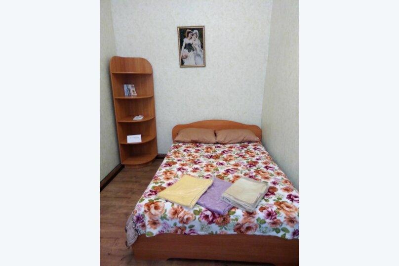2-х комнатная квартира Куйбышева,57, улица Куйбышева, 57 на 1 номер - Фотография 1