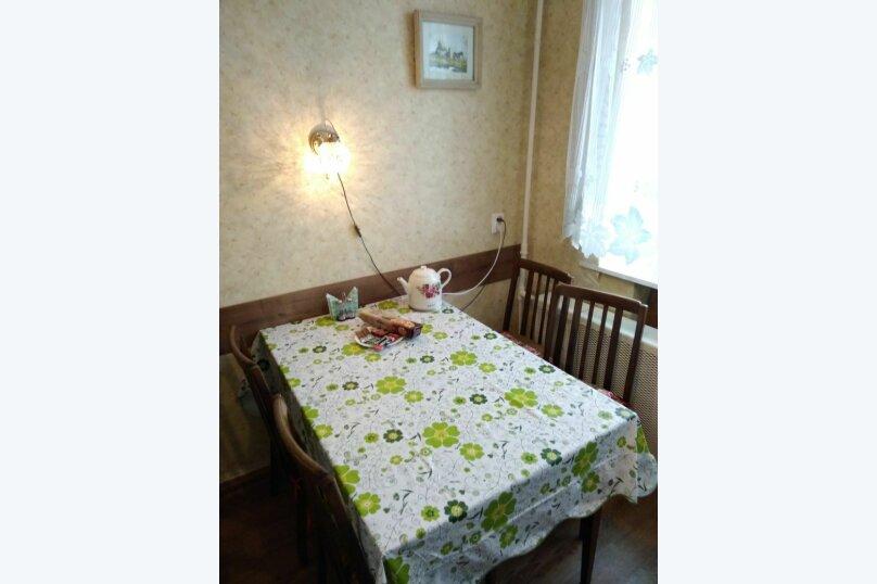2-х комнатная квартира Куйбышева,57, улица Куйбышева, 57 на 1 номер - Фотография 3