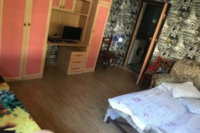 """Гостевой дом """"Дарина"""", Керченская улица, 2 на 10 комнат - Фотография 32"""