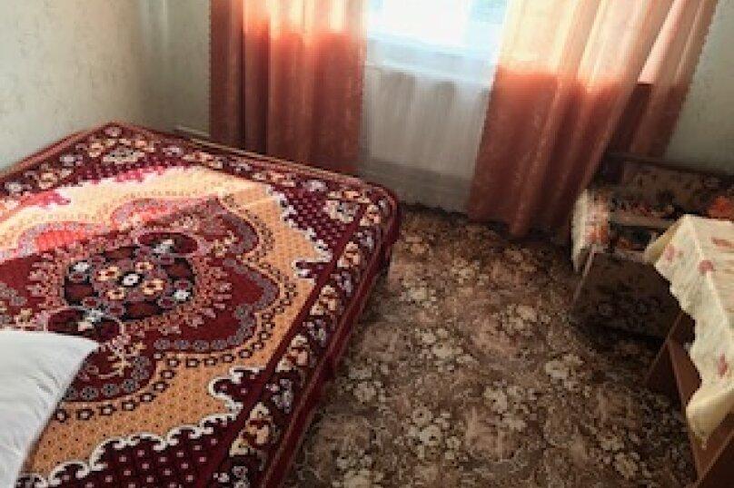"""Гостевой дом """"Дарина"""", Керченская улица, 2 на 10 комнат - Фотография 17"""