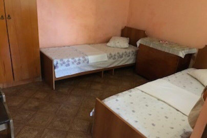 """Гостевой дом """"Дарина"""", Керченская улица, 2 на 10 комнат - Фотография 26"""