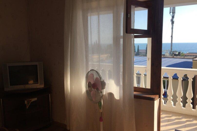"""Гостевой дом """"Сабрина"""", Весенняя улица, 7А на 28 комнат - Фотография 17"""