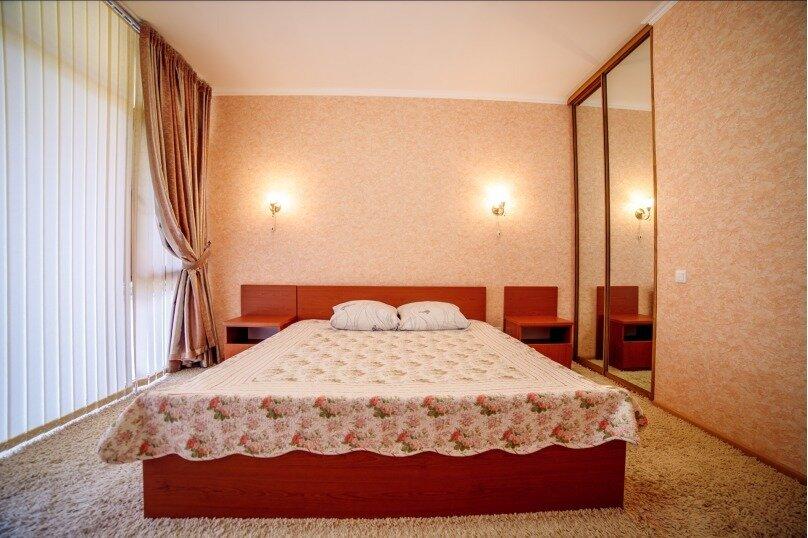 Гостевой дом Викинг 841929, улица Декабристов, 29 на 12 комнат - Фотография 38