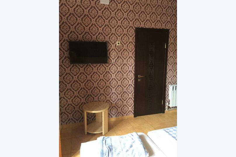 """Гостевой дом """"Сабрина"""", Весенняя улица, 7А на 28 комнат - Фотография 9"""