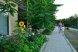 """Гостевые коттеджи """"Ранчо Тарханкут"""", улица Фрунзе, 1 на 8 комнат - Фотография 2"""