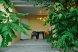 """Гостевые коттеджи """"Ранчо Тарханкут"""", улица Фрунзе, 1 на 8 комнат - Фотография 4"""
