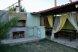 """Гостевые коттеджи """"Ранчо Тарханкут"""", улица Фрунзе, 1 на 8 комнат - Фотография 6"""