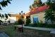 """Гостевые коттеджи """"Ранчо Тарханкут"""", улица Фрунзе, 1 на 8 комнат - Фотография 8"""