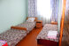 2-комн. квартира, 49 кв.м. на 7 человек, улица Шевченко, Центр, Анапа - Фотография 2