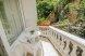 стандарт улучшенный с балконом корпус 1:  Номер, Стандарт, 2-местный, 1-комнатный - Фотография 50