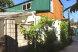 Уютные номера в Сатере. ЮБК, 18 км трассы Алушта-Судак на 5 номеров - Фотография 12