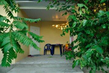 Ранчо Тарханкут, улица Фрунзе, 1 на 8 номеров - Фотография 4
