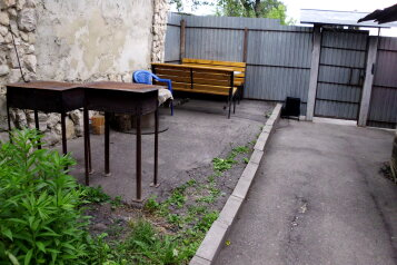 Дом на сутки, 40 кв.м. на 4 человека, 1 спальня, улица Леваневского, Тула - Фотография 4