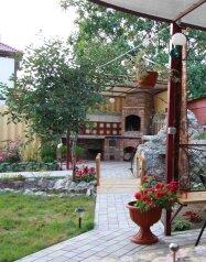 Гостевой домик, улица Гагарина на 10 номеров - Фотография 1