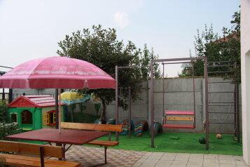 Гостевой домик, улица Гагарина на 10 номеров - Фотография 3