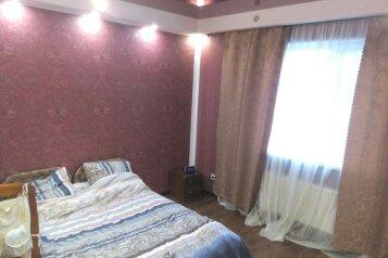 Дом, 80 кв.м. на 6 человек, 2 спальни, Подгорная улица, Коктебель - Фотография 3