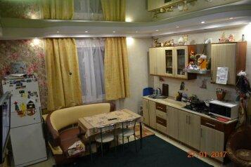Дом, 80 кв.м. на 6 человек, 2 спальни, Подгорная улица, Коктебель - Фотография 1