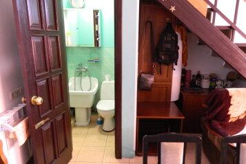 Дом, 86 кв.м. на 5 человек, 2 спальни, Горького, Ялта - Фотография 4