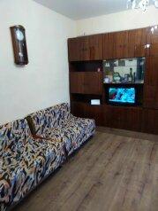 Квартирная гостиница, улица Куйбышева на 1 номер - Фотография 2