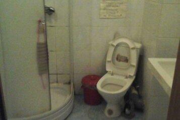 Гостиница, Участок, 3 на 7 номеров - Фотография 3