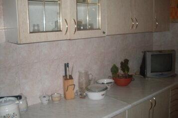 Гостевой дом, улица Нахимова на 6 номеров - Фотография 2