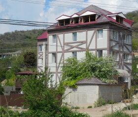 Гостевой дом , Северная на 18 номеров - Фотография 2