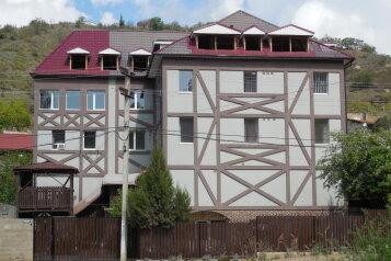 Гостевой дом , Северная на 18 номеров - Фотография 3