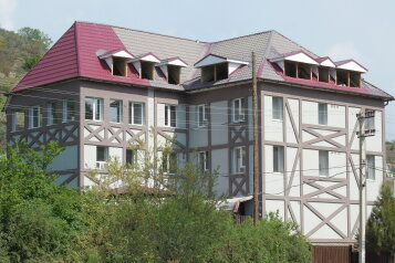 Гостевой дом , Северная на 18 номеров - Фотография 4