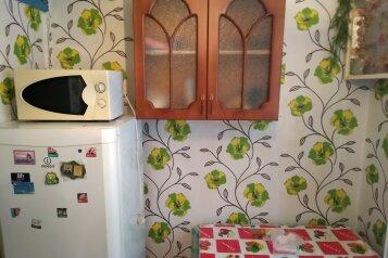 1-комн. квартира, 40 кв.м. на 2 человека, Ярославская улица, Саранск - Фотография 3