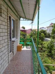 Гостевой дом, улица Самбурова на 6 номеров - Фотография 2