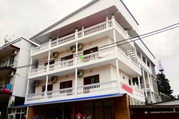Гостевой дом, Весенняя улица на 28 номеров - Фотография 1