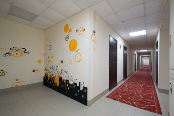 Отель, Киевская улица на 35 номеров - Фотография 2
