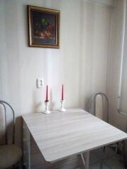 1-комн. квартира, 31 кв.м. на 4 человека, Казанская улица, 2, Санкт-Петербург - Фотография 1
