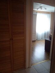 1-комн. квартира, 31 кв.м. на 4 человека, Казанская улица, 2, Санкт-Петербург - Фотография 4