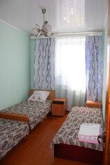 2-комн. квартира, 49 кв.м. на 7 человек, улица Шевченко, Центр, Анапа - Фотография 3